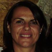 Ελένη Διδασκάλου