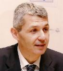 Δημήτριος Γεωργακέλλος