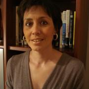 Πoλίνα Παπασταθοπούλου ♰