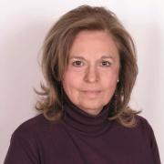 Ελισάβετ Χατζηνικολάου