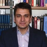 Παναγιώτης Γ. Αρτίκης