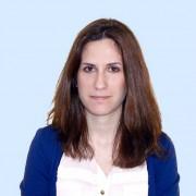 Μαρίνα Καρλή