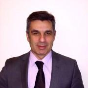 Κωνσταντίνος Σεργόπουλος
