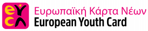 eyc-logo